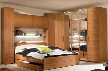 Кровать своими руками из металла изготовление 53