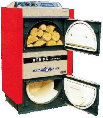 credit dimpot chaudiere a condensation 2011 prix des travaux le tampon boulogne billancourt. Black Bedroom Furniture Sets. Home Design Ideas