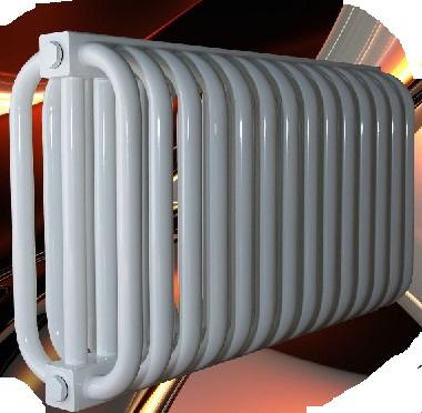 programmateur chauffage tib contrat courtier en travaux. Black Bedroom Furniture Sets. Home Design Ideas